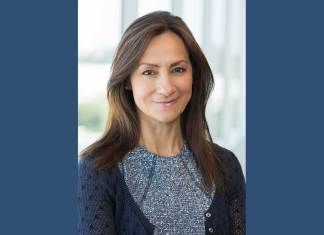 Intel has appointed Sandra Rivera as the Chief People Officer and executive vice president.
