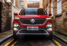 Cognizant said that it has designed and implemented a digital solution enabling MG Motor India to deliver a intuitive brand experience to customers of the Hector SUV.