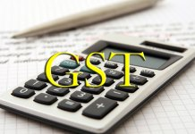 Extend last date of filing of annual GST return, says CAIT