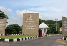 IIT Guwahati is developing an AI-enable Chatbot called ALBELA to teach and support the first year students of Electrical & Electronics Engineering (EEE).