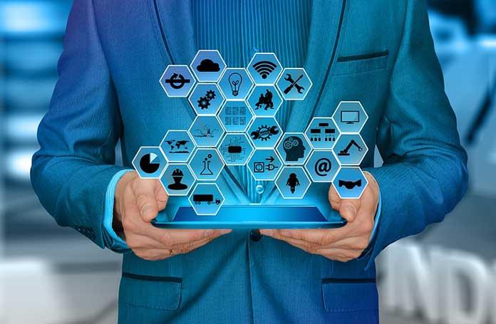 Sasken Technologies said that it has joined the Siemens' MindSphere partner program as a gold partner.