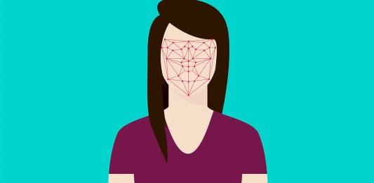 Facial recognition (Photo: File)