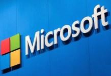 Microsfot India surpasses $1 billion in revenue