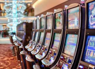 Technologies such as AI, VR and facial recognition will play immense role in online casino industry. (Photo: Agency)