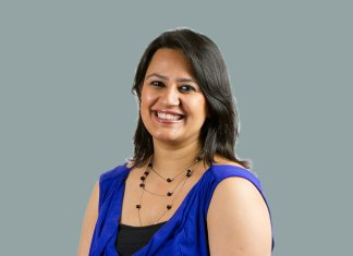 Mankiran Chowhan, Managing Director – Indian Subcontinent, SAP Concur. (Photo: File)