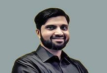Vikram Bhat, Chief Product Officer, Capillary Technologies
