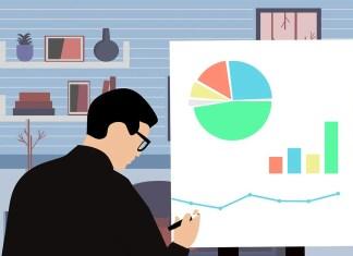5 key reasons why startups need CFO