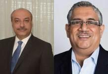 Karan Bajwa departs from IBM, Sandip Patel now new India MD