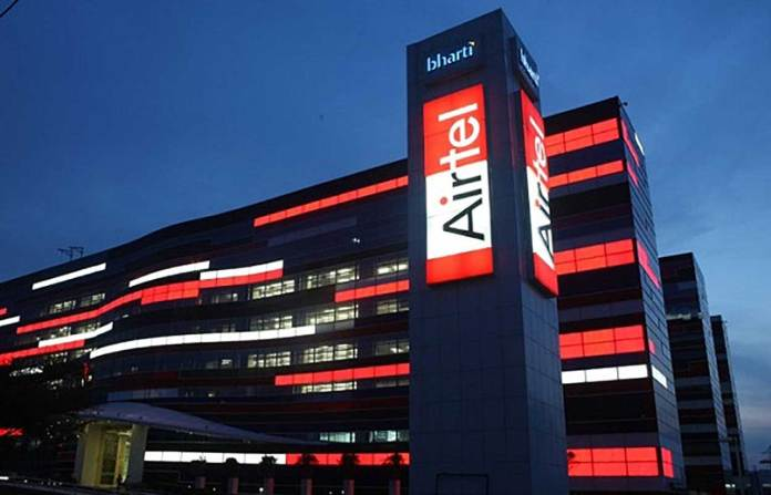 As part of its 5G network preparedness, Airtel said that it was collaborating with Cisco to make legacy telecom infra ready for 5G