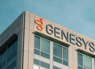 Genesys Cloud is now available on AWS Marketplace