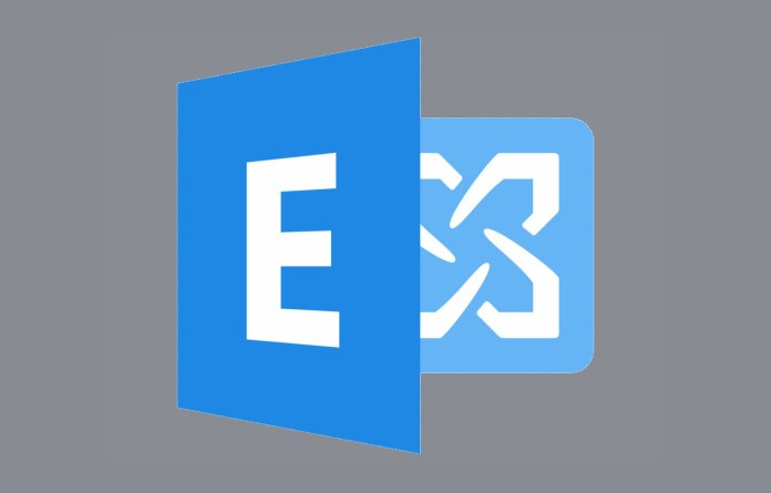 Volexity said that several state-sponsored hacking groups are exploiting a vulnerability in Microsoft Exchange email servers that the company patched in Feb