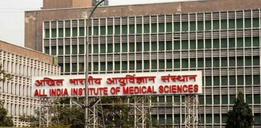 AIIMS Delhi is all set to deploy robots to contain the spread of the COVID-19 amongst doctors and healthcare workers