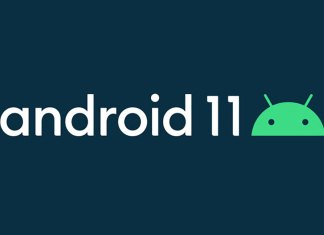 Google is making updates mandatory in Android 11 by introducing a seamless updated concept that hopefully will fix many problems