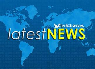 Latest News from Tech Observer