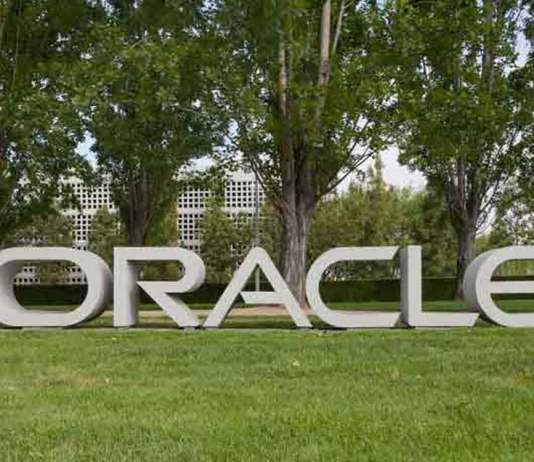 Oracle, Oracle Data Center, Oracle HCM Cloud, Artificial Intelligence