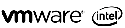vmware-intel-logo-for webinar