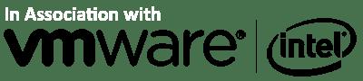 vmware-intel-logo-for webinar