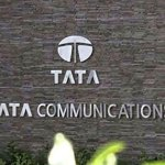 Tata Communications gets local telecom license in Saudi Arabia