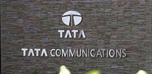 Tata Communications gets local telecom license in Saudi Arabia