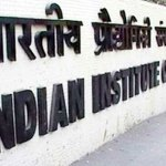 As higher education leaders raise concerns over a deeper impact on the sector due the extended lockdown, IITs are engaged in 238 active research projects to tackle Covid-19.