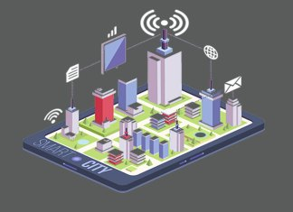 Reimagining Security for Smart Cities in New Normal