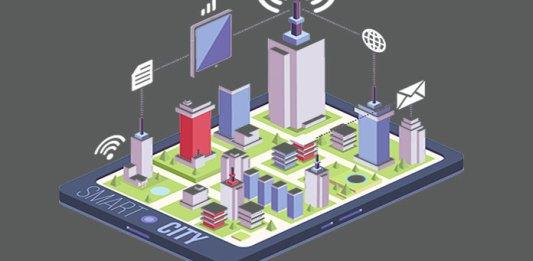 Reimagining Security for Smart Cities in New Normal