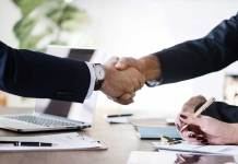 Sapience Analytics and Redington said that they have entered into a distribution agreement