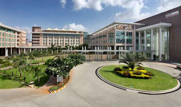 Tech Mahindra profitability in Q2 of FY 2020-21 was supported by strong operating growth.