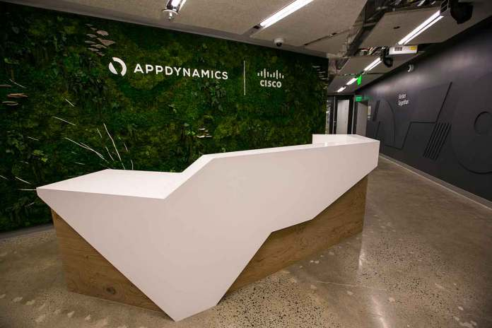 Built on the AWS Mumbai region, the offering is available to AppDynamics customers in India and throughout Asia. (Photo: File)