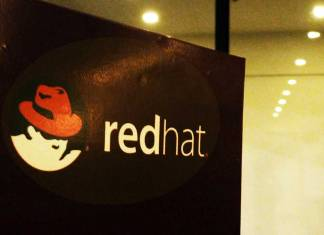 Red Hat supported open source collaboration platform Fedora Project announced the general availability of Fedora 33