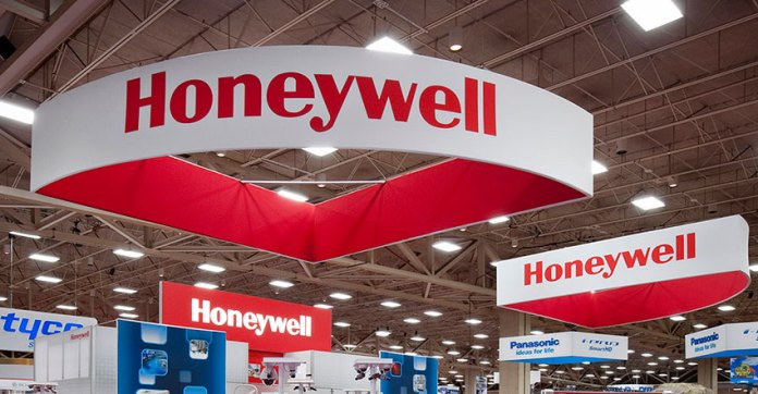 This investment, which is structured to provide Honeywell with a path to full ownership of Trinity, will allow Honeywell to more fully partner with cities that are expanding their smart city deployments or integrating new systems.