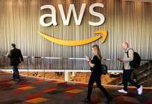 Amazon Web Services (AWS) is planning to launch the second infrastructure region in India by mid-2022, said a senior executive