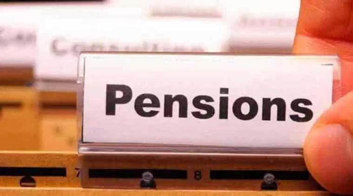 Employees Provident Fund Organization said that it has changed a key rule to enable submission of Digital Pramaan Patra at any time during the year.