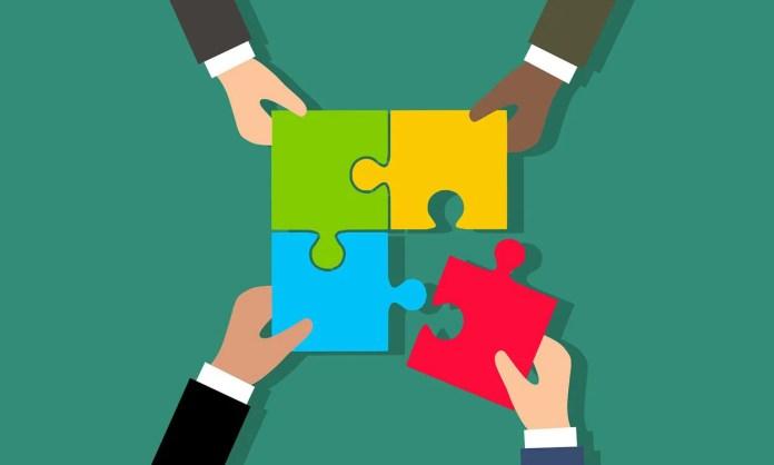 Alliance, Partnership