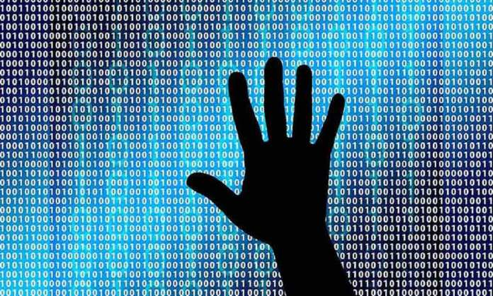 The Gujarat Police has recently launched an online platform that will nab cyber criminals by coordinating with law enforcement agencies across India.
