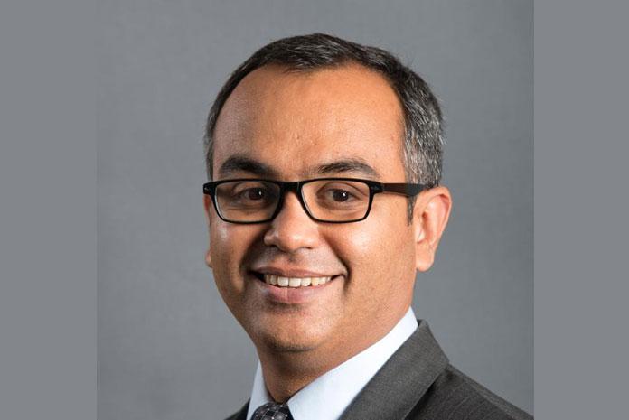Mrinal Singh, CIO & CEO, InCred Asset Managemen