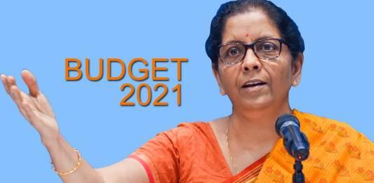 Union Budget, Union Budget 2021, Budget Speech, Budget 2021 highlights, Budget 2021 Announcements, Nirmala Sitharaman, Finance Minister