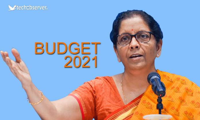 Union Budget, Union Budget 2021, Budget Speech, Budget 2021 highlights, Budget 2021 Announcements, Nirmala Sitharaman, Finance Minister