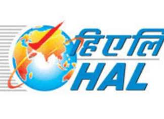 HAL inks pact to supply Digital Overhead Head Up Display Systems