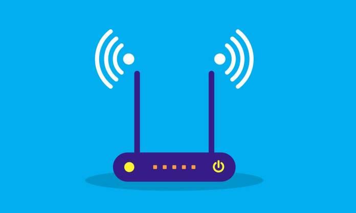 BharatNet, Internet, Broadband