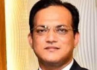 Sunil Pandey, CIO, HFCL