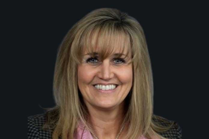 Ann Schoeb, Chief Research and Development Officer, Birla Carbon
