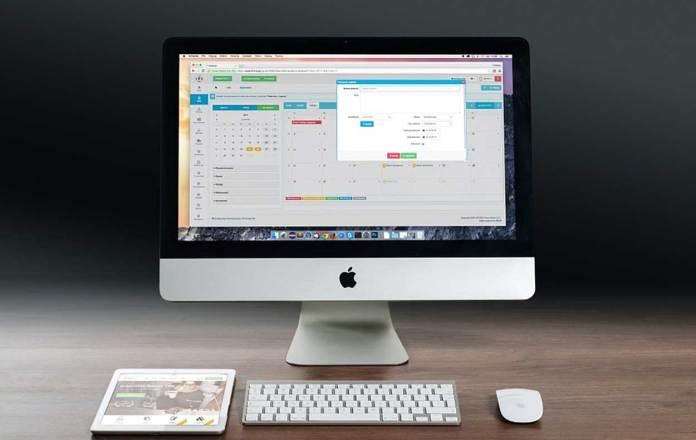 Gadgets, computers, laptop