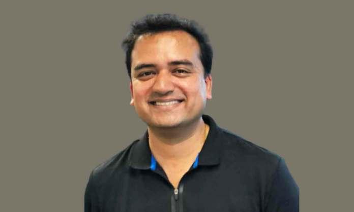 Nitin Mittal, President - Technology & Data, ZEE