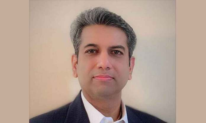 SaaS solutions provider to the travel industry globally, IBS Software announced the appointment of Ashish Nanda as Chief Financial Officer (CFO).