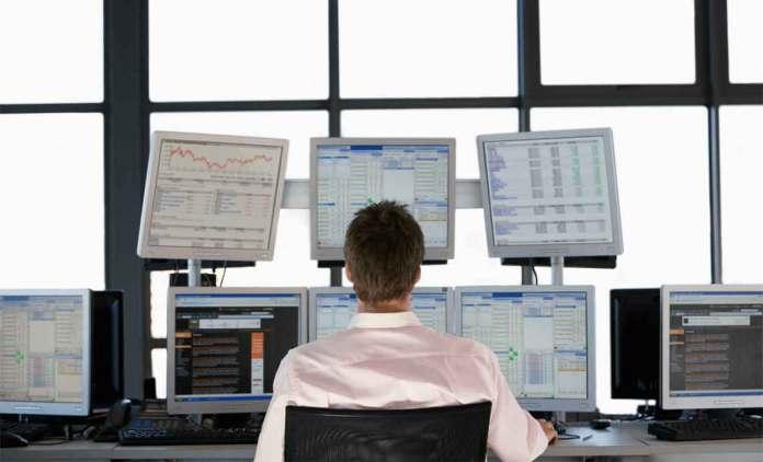 Data Analysis, Statistical Analysis