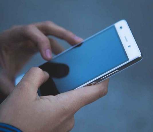 Mobile, Smartphone