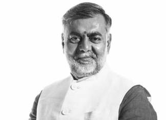 Prahlad Singh Patel, Minister of State (Independent Charge) of Ministry of Culture and Ministry of Tourism (Photo: File)