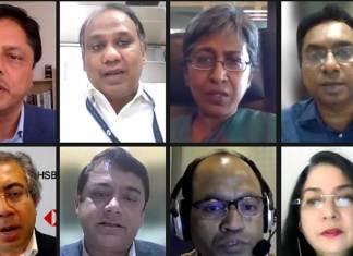 CPD-FES Digital, Bangladesh