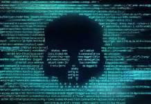 Israeli spyware Pegasus penetrated Bangladesh